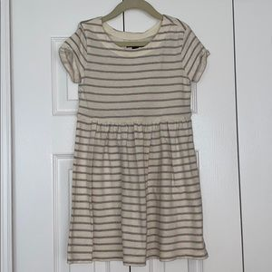 Gap Girls Dress size S (6-7)